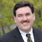 Dr. Christopher Joe Northup, MD
