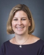 Dr. Stephanie Strauss Oceguera, MD
