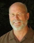 Jay Rebert, MFT