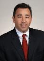 Dr. Barry Scott Segal, MD