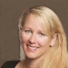 Dr. Cynthia C Pauley, DDS