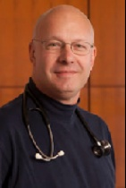 Dr. Dwight Scott Poehlmann, MD