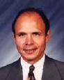 Scott William Sharkey, MD