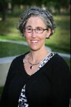 Erin E Meyerhoff, FNP