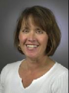Dr. Jackie S Sweeney, MD