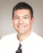 Dr. Christopher H Tiongson, MD