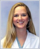 Dr. Erinn E Morgan, MD