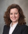 Erin K O'brien, MD