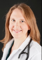 Dr. Erin Peters, MD
