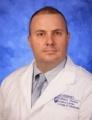 Dr. Christopher C Vates, MD