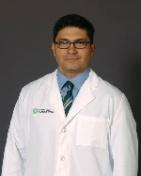 Christopher Steven Vega, MD