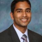 Dr. Christopher D Vije, MD