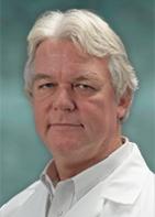 Dr. Peter Baumann, MD