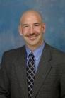 Dr. Eugene E Protzko, MD
