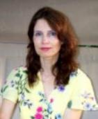Mary Lou Plantz, LCSWR