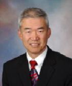 Jay H Ryu, MD