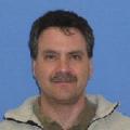 Dr Scott Sheren MD