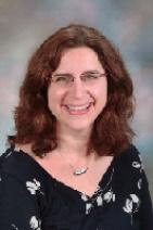 Dr. Cynthia M Rand, MD