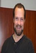 Dr. Brian David Williams, MD