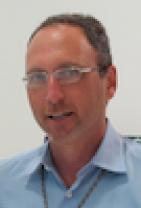 Dr. Jay Warren Schneider, MD, PHD