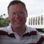 Dr. Scott Lamar Shields, DPM