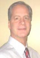 Dr. Jay Richard Seidler, DO