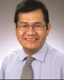 Dr. Jay Kwan See, MD