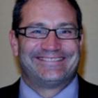 Dr. Brian Richard Wnorowski, MD