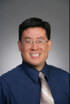 Dr. Dwight Edward Yin, MD