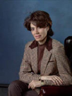 Dr. Afsaneh Hessamfar, MD