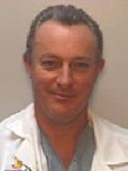 Dr. Brian J Woodcock, MD