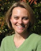 Cynthia Ann Roberts, Other