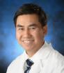 Dr. Dylan Bach, MD
