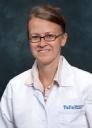Dr. Harmony V Allison, MD