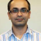 Dr. Harneet Singh Bath, MD