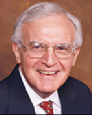 Dr. Harold Asher, MD