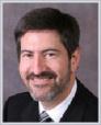 Dr. Jay I Stylman, MD