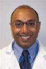 Dr. Srinivas Satya Bollimpalli, MD