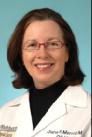 Dr. Diane F Merritt, MD