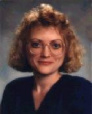 Dr. Diane J Meyer, MD