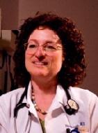 Dr. Diane S. Morse, MD