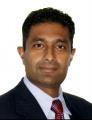 Dr. Srinivas S Sadda, MD