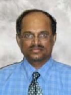 Dr. Srinivas Rao Surabhi, MD