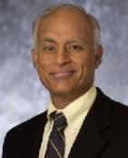Dr. Srinivasa Sridhar, MD