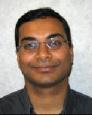 Dr. Srivasa B Chebrolu, MD