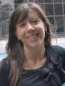 Jessica Ann Pettigrew, RN, CNM