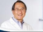Dr. Jay Teng, MD