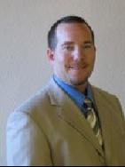 Dr. Jay James Thompson, DC