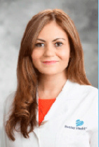 Dr. Heeran Abawi, MD