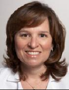 Dr. Jill Beth Ostrager, MD
